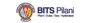 BITS_MBA_HSM